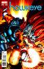 Hawkeye Vol 4 14 Simonson Variant.jpg