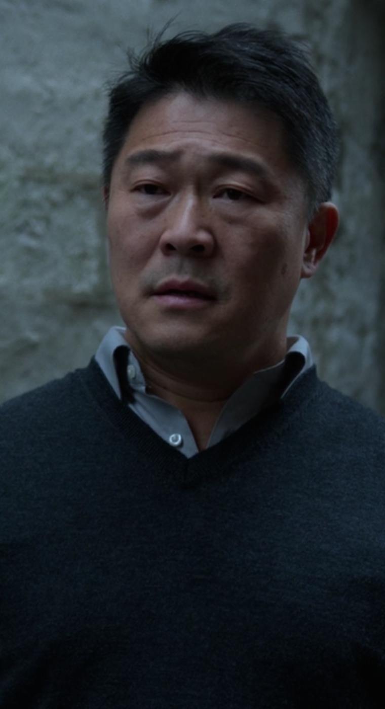 Henry Yip (Earth-199999) from Marvel's Iron Fist Season 2 8.png