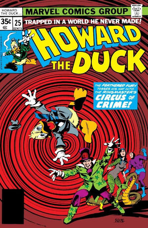 Howard the Duck Vol 1 25.jpg