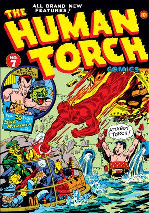 Human Torch Vol 1 7.jpg