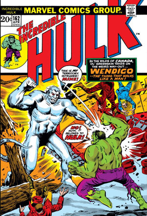 Incredible Hulk Vol 1 162.jpg