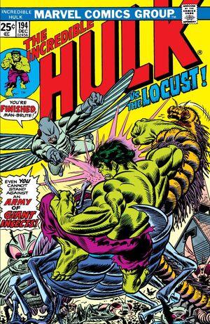 Incredible Hulk Vol 1 194.jpg