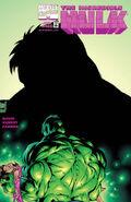 Incredible Hulk Vol 1 466