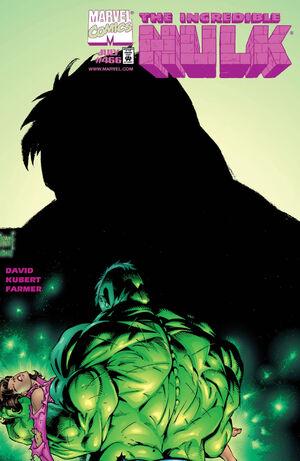 Incredible Hulk Vol 1 466.jpg