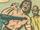 Injun Tom (Earth-616)