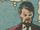 Jerome Villiers (Earth-616)
