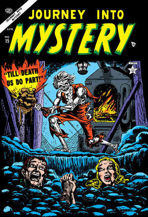 Journey into Mystery Vol 1 15.jpg