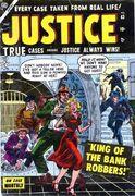 Justice Vol 1 43