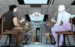 Lookups (Earth-616) from Amazing Spider-Man Vol 5 9 001.jpg