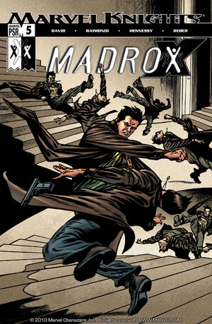 Madrox Vol 1 5.jpg