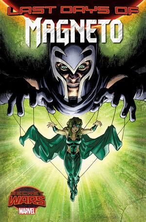 Magneto Vol 3 20 Textless.jpg