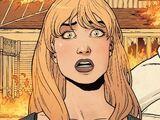 Marlene Alraune (Earth-616)