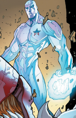 Martinex T'Naga (Earth-691) from Guardians 3000 Vol 1 2 0001.png
