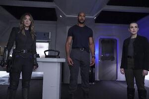 Marvel's Agents of S.H.I.E.L.D. Season 6 13.jpg