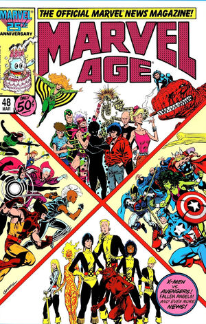 Marvel Age Vol 1 48.jpg