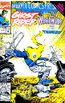 Marvel Comics Presents Vol 1 111 flip.jpg