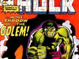Marvel Super-Heroes Vol 1 86