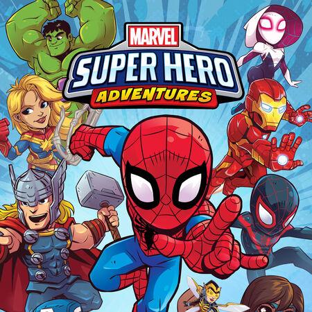 Marvel Super Hero Adventures (animated series) poster 001.jpg