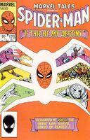 Marvel Tales Vol 2 170