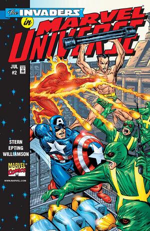 Marvel Universe Vol 1 2.jpg