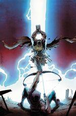 Thor Odinson (Earth-11080)