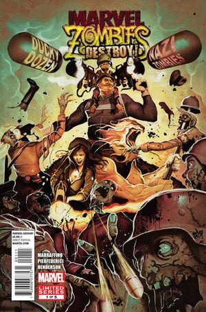 Marvel Zombies Destroy! Vol 1 1.jpg