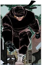 Matthew Murdock (Earth-616) from Daredevil The Man Without Fear Vol 1 5.jpg