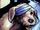 Muatu (Earth-616)