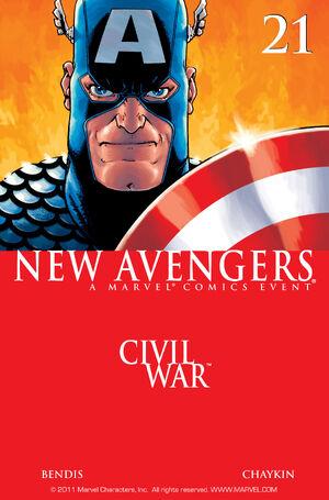 New Avengers Vol 1 21.jpg