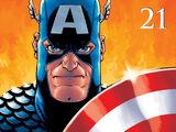 New Avengers Vol 1 21