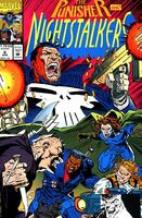 Nightstalkers Vol 1 6