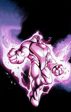 Nimrod (Earth-811) from New X-Men Vol 2 30 0001.jpg