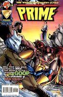 Prime Vol 2 14