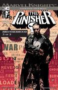 Punisher Vol 6 22