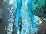 Quantum (Space Stone) (Earth-616)