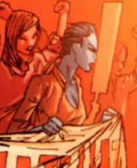 Rachel Argosy (Earth-616) from Dark Avengers Uncanny X-Men Utopia Vol 1 1 0001.png