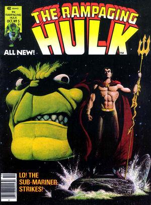 Rampaging Hulk Vol 1 5.jpg