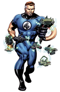 Reed Richards (Earth-616) from Fantastic Four Vol 1 570 0002.png