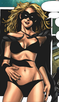 Renee Deladier (Earth-616) from Union Jack Vol 2 3 001.png