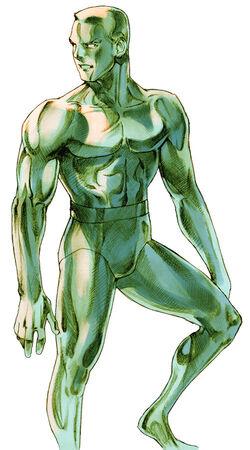 Robert Drake (Earth-30847) from Marvel vs. Capcom 2- New Age of Heroes 001.jpg