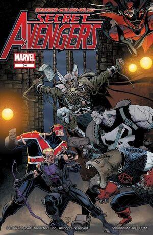 Secret Avengers Vol 1 34.jpg