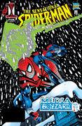 Sensational Spider-Man Vol 1 1