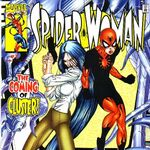 Spider-Woman Vol 3 7.jpg