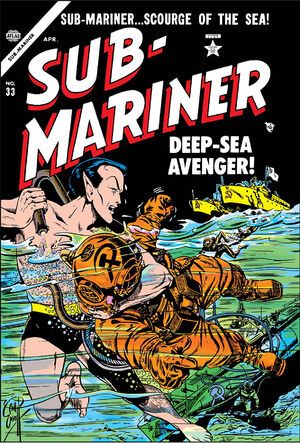 Sub-Mariner Comics Vol 1 33.jpg