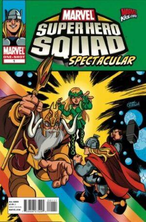 Super Hero Squad Spectacular Vol 1 1.jpg