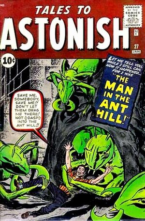 Tales to Astonish Vol 1 27.jpg