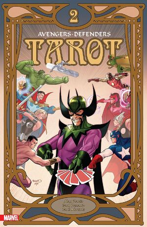 Tarot Vol 1 2.jpg
