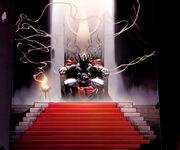 Thor Odinson (Earth-616) from Thor Vol 3 10 001.jpg