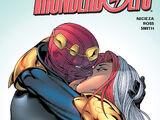 Thunderbolts Vol 1 101