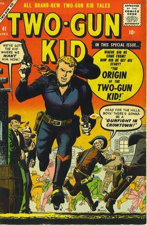 Two-Gun Kid Vol 1 41.jpg